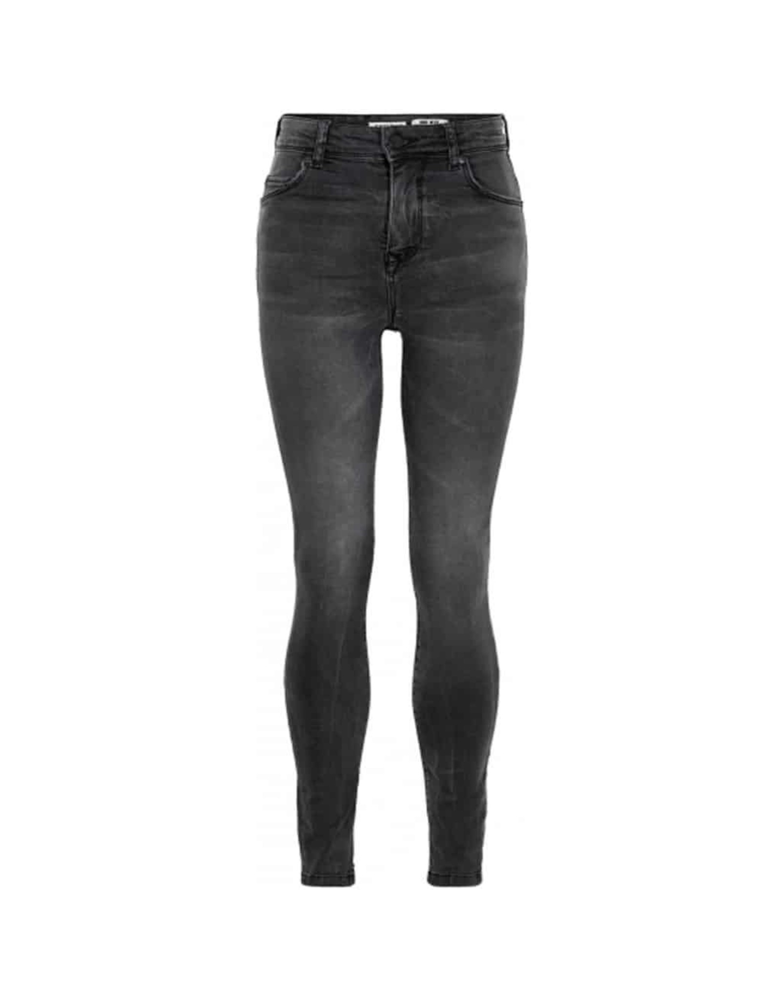 Cost Bart Bowie C4562 Jeans