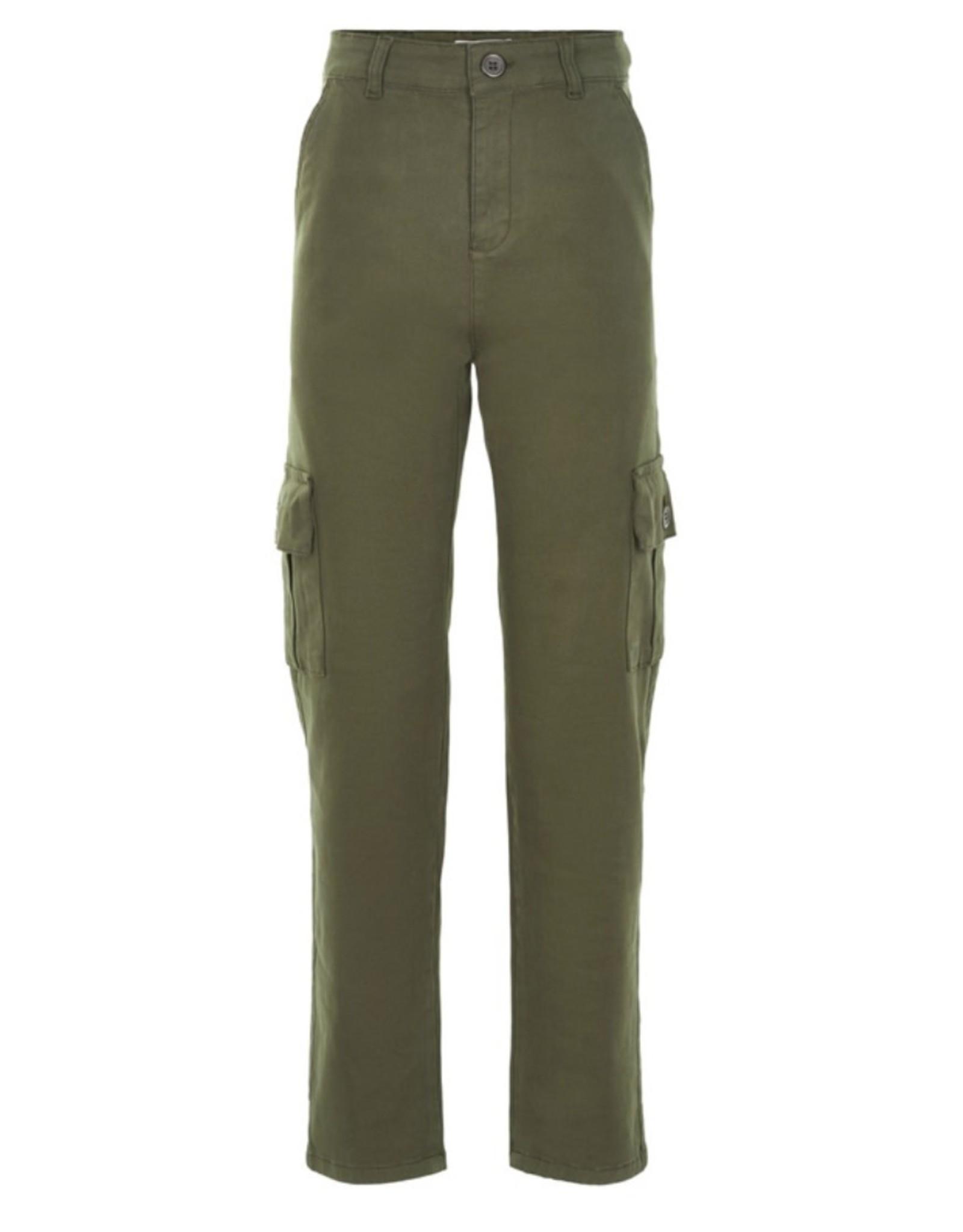 Cost Bart Kean  Cargo pants