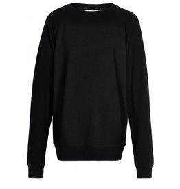 Cost Bart Kack Sweater