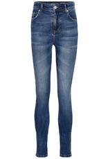 Cost Bart Bowie C4561 Jeans
