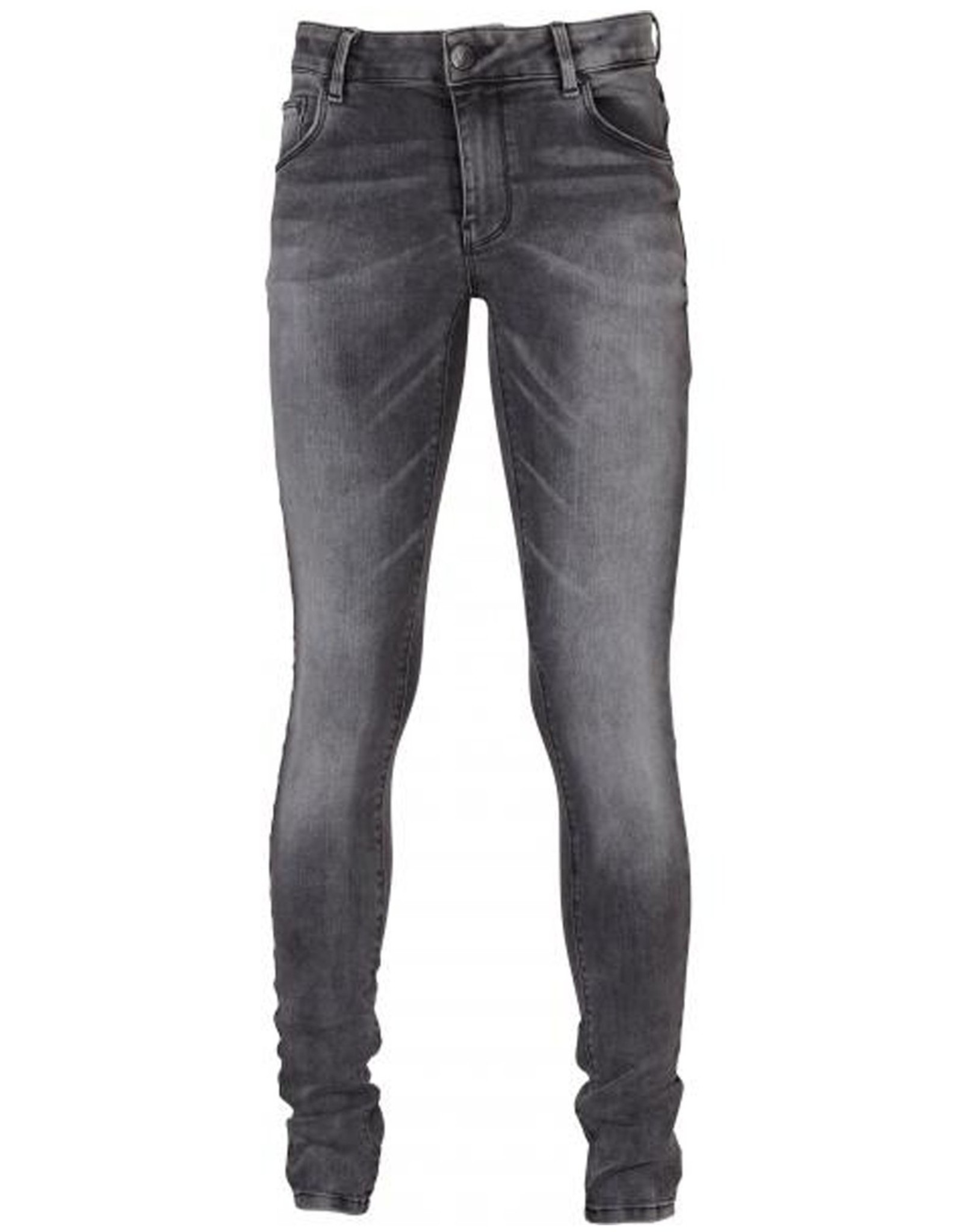 Cost Bart Bowie 14064 Jeans