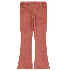 Name-it Othilde  Flared pants