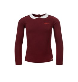 looxs 2032-7473 T-Shirt