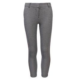 looxs 2032-5660 Pants