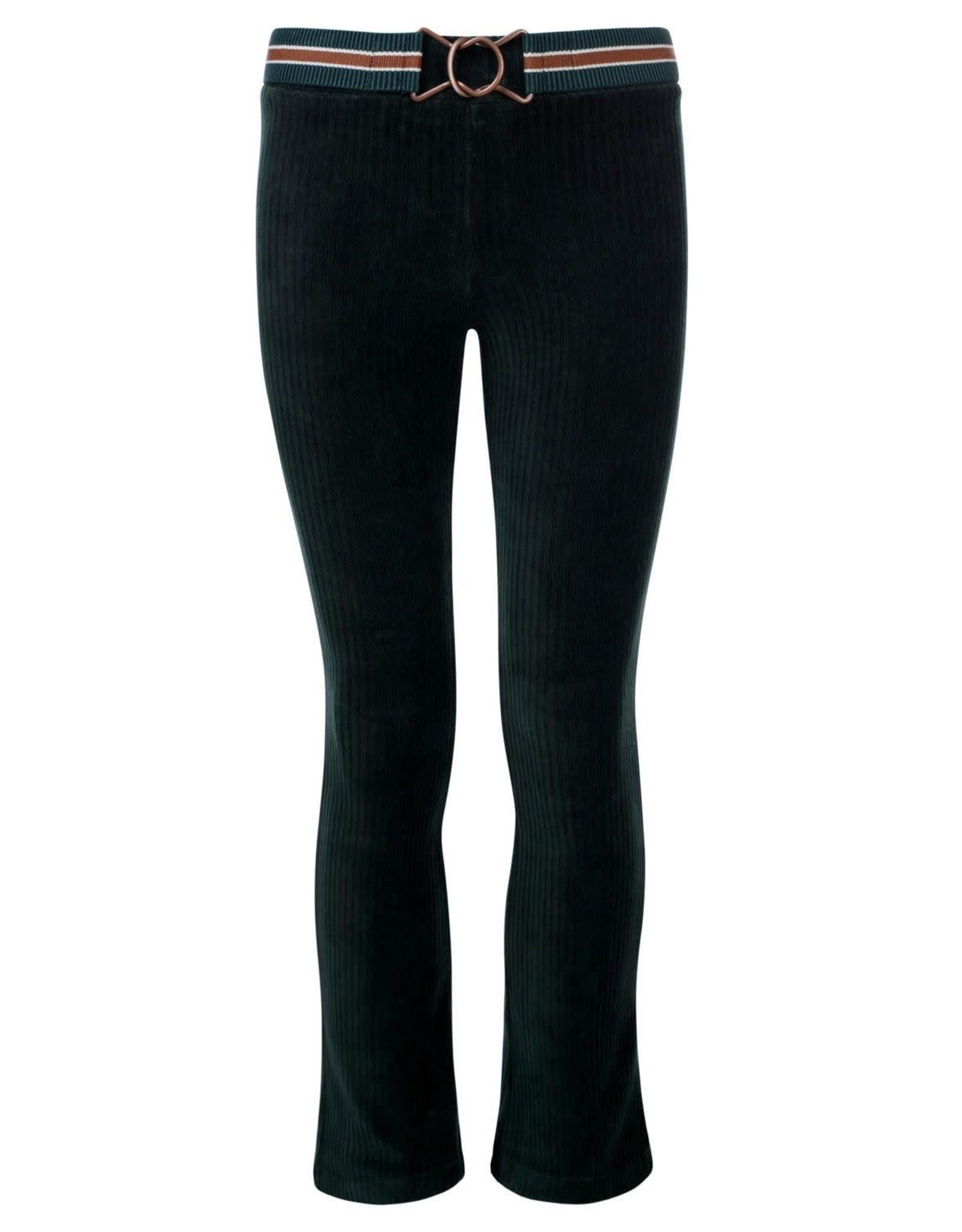 looxs 2032-5654 Flare Pants
