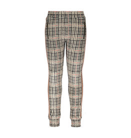 Flo F009-5680 Sporty Pants