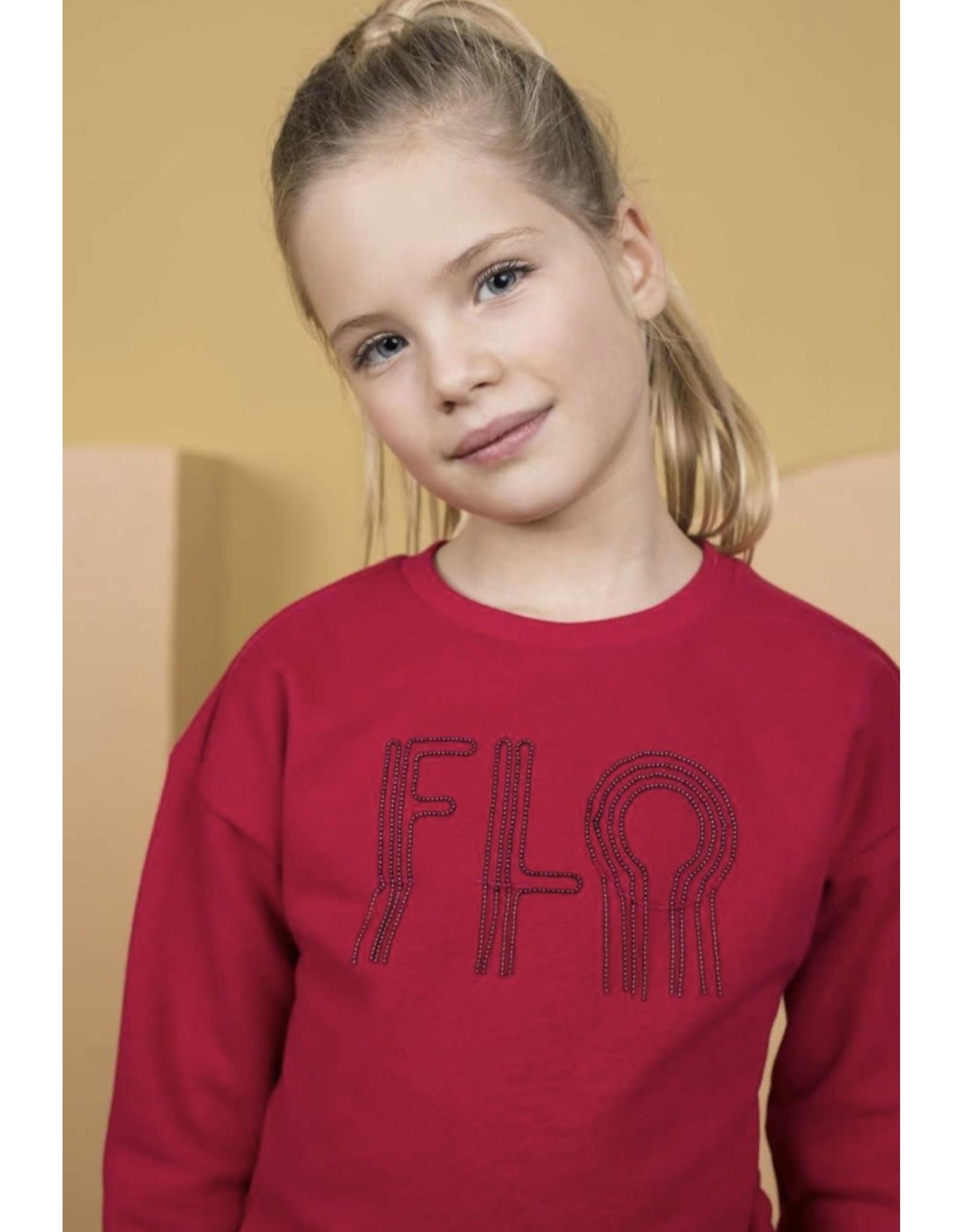 Flo F009-5301 Sweater