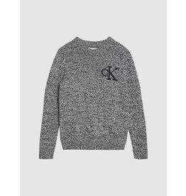 Calvin Klein 00620 Sweater
