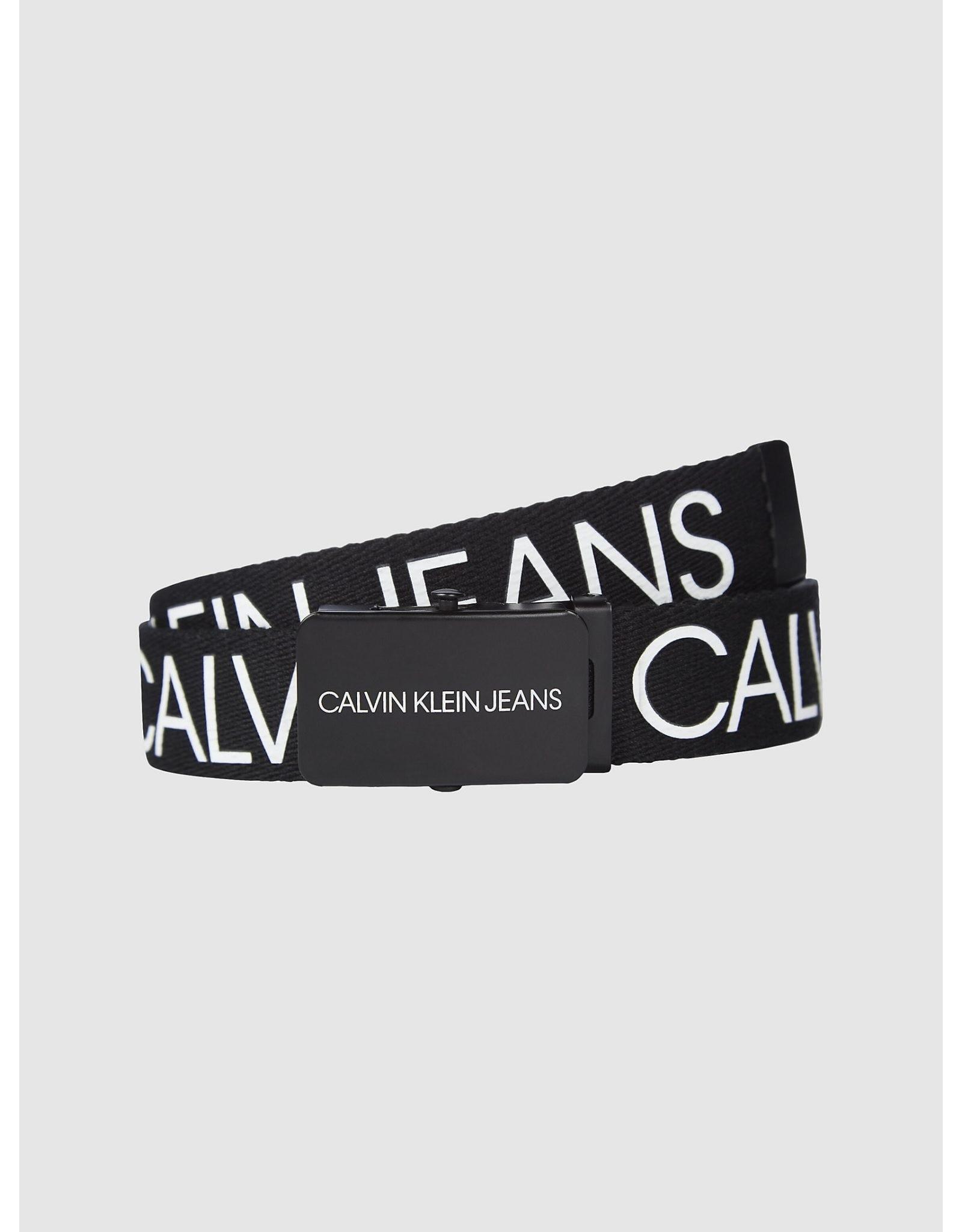 Calvin Klein 00125 riem
