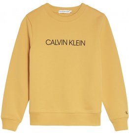 Calvin Klein 00162 Sweater