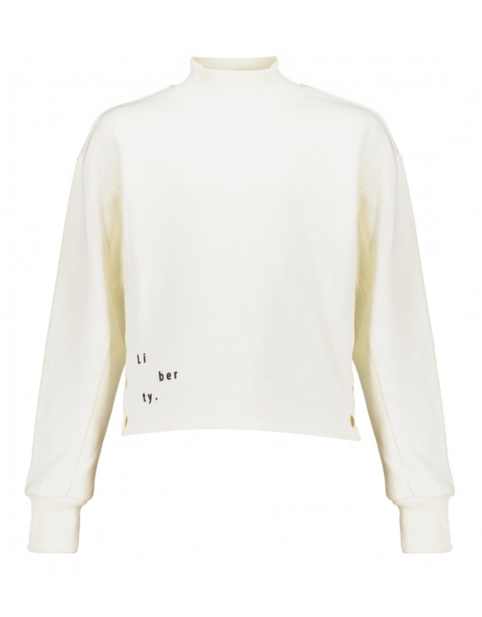 Frankie & Liberty Pixxie sweater