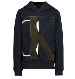 Calvin Klein 00628  Sweater