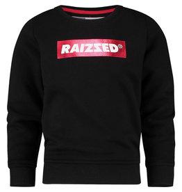 Raizzed valetta Sweater