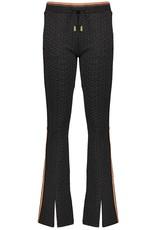 nobell Q009-3603 Sahara Flared Pants