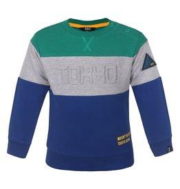 Beebielove 2517 Sweater