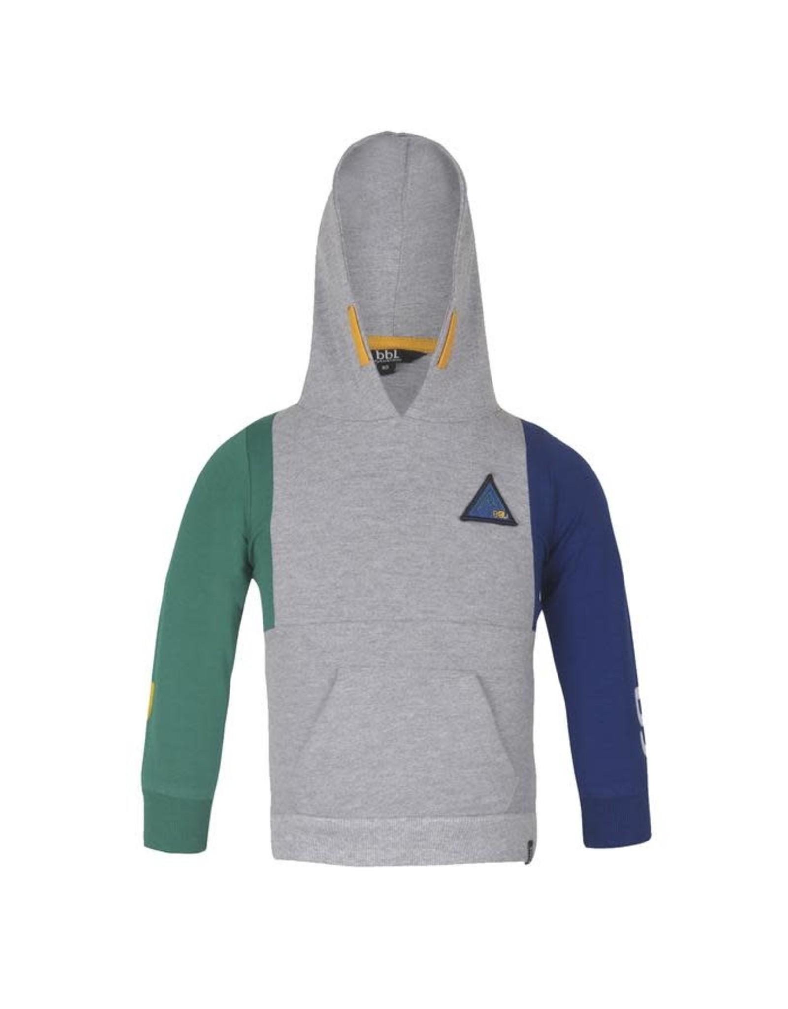 Beebielove 2514 Sweater