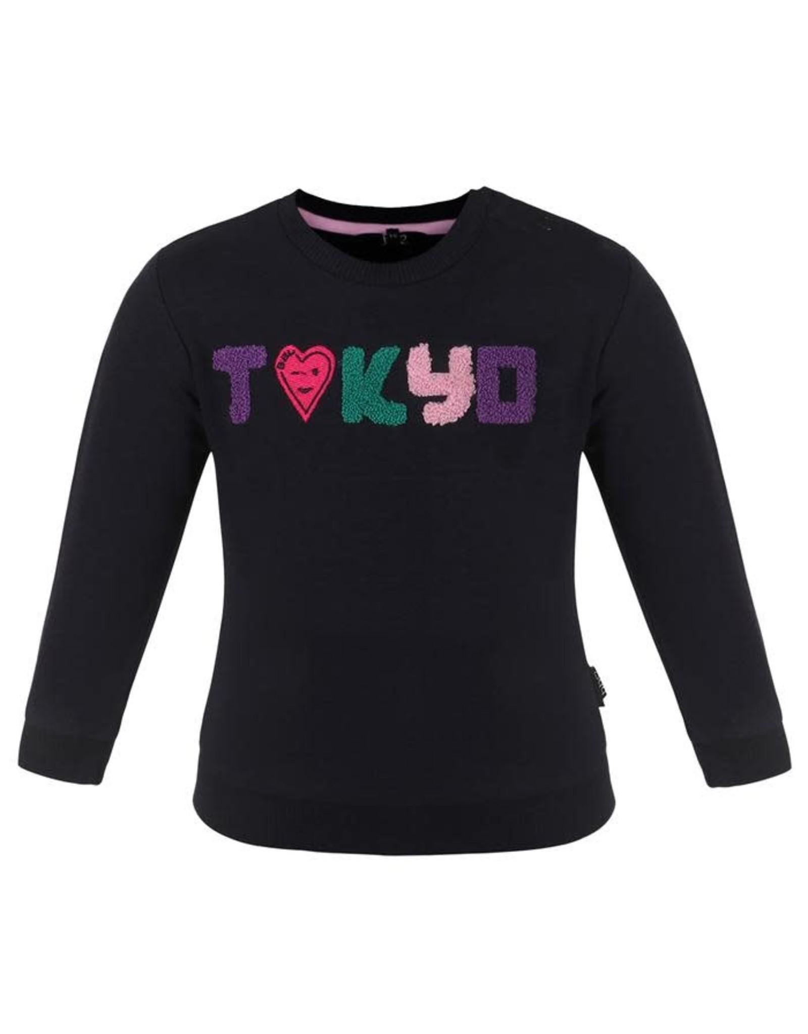 Beebielove 2544 Sweater