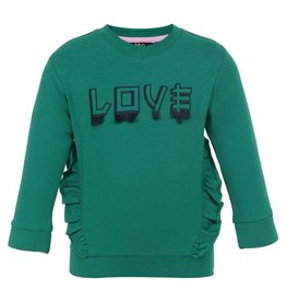 Beebielove 2541 Sweater
