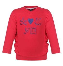 Beebielove 2541 Sweater