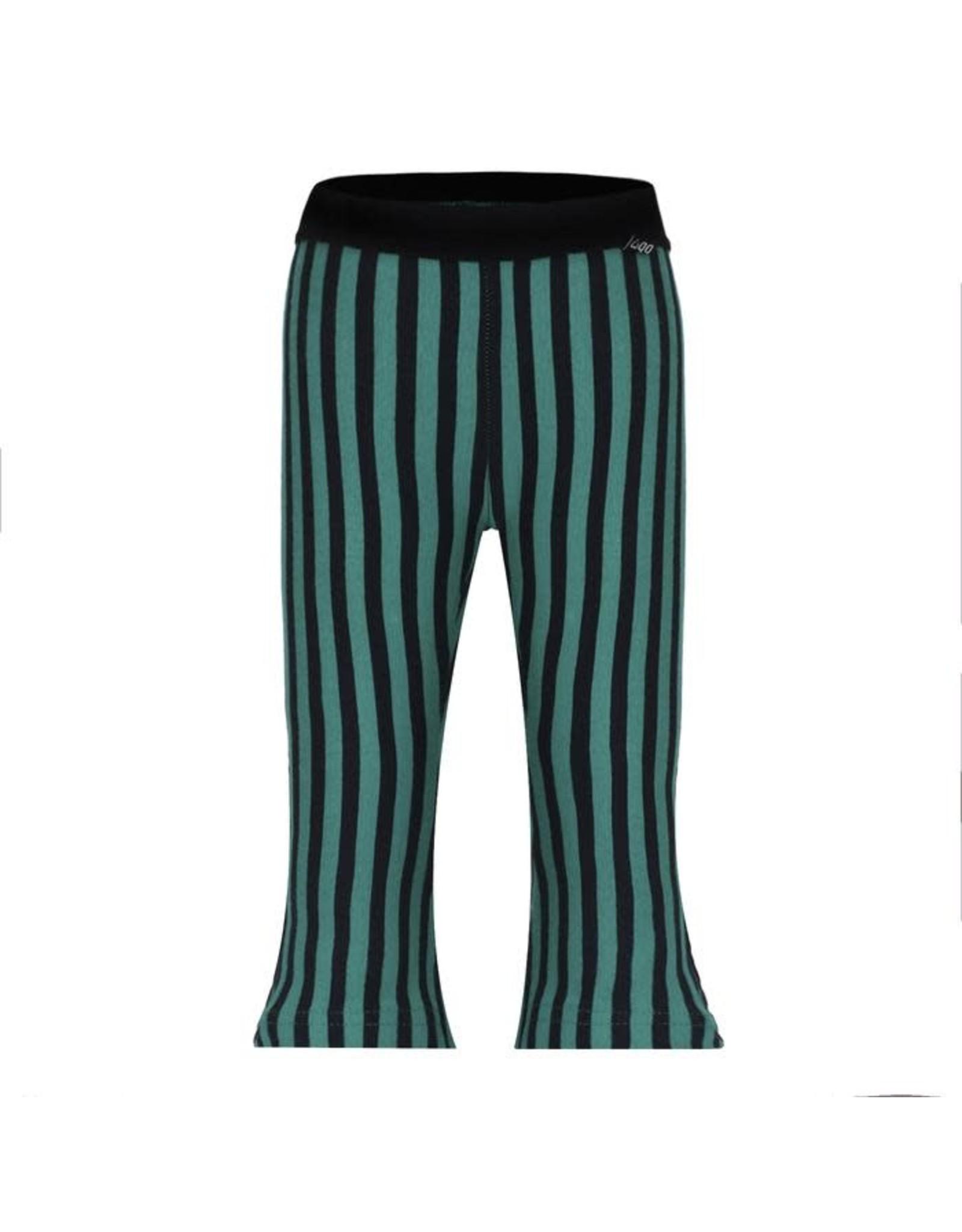 Beebielove 2562 Flare pants