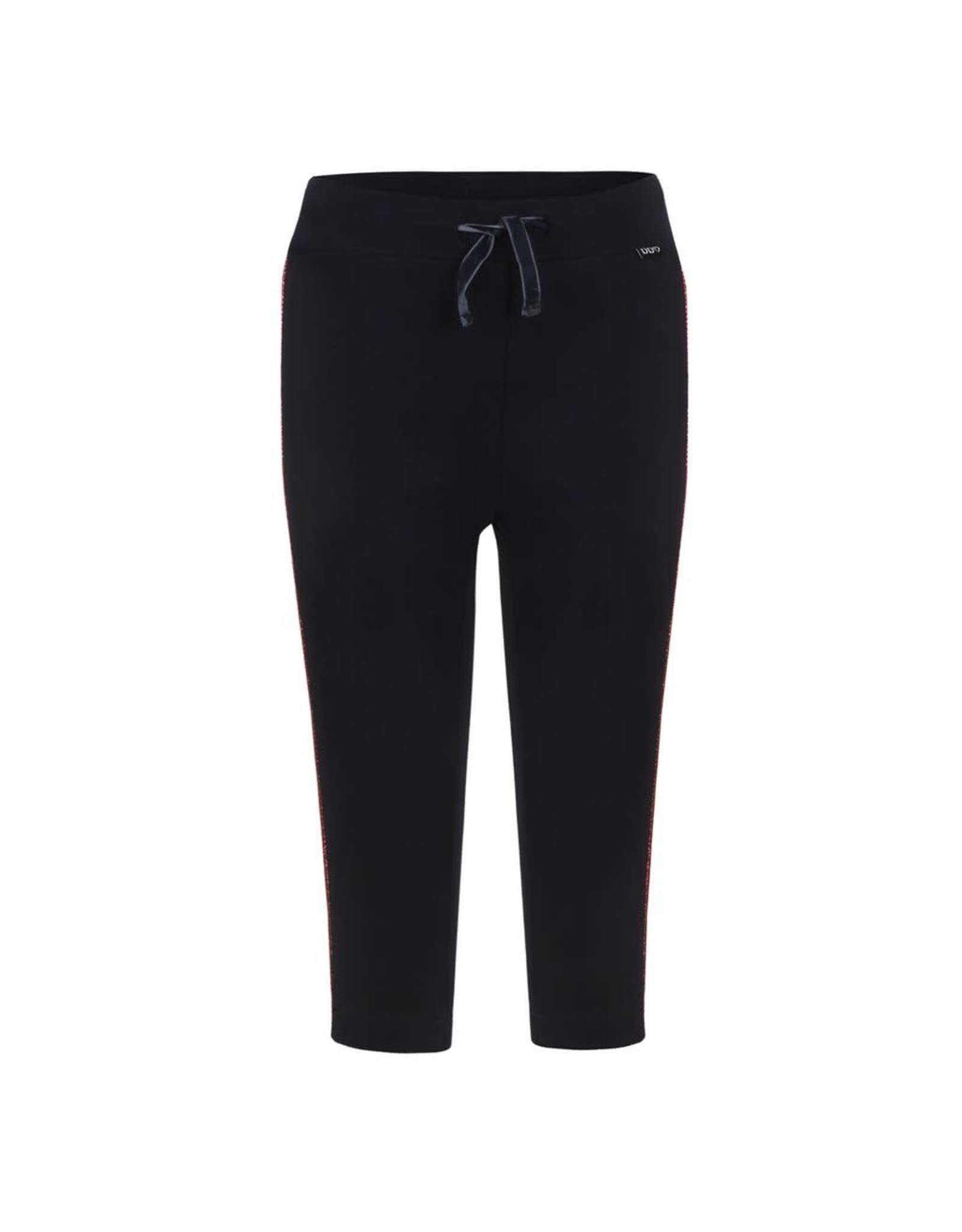 Beebielove 2535 Sweatpants