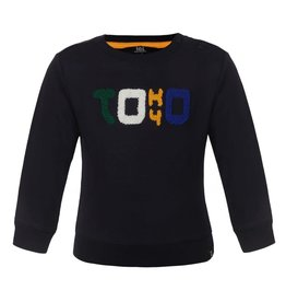 Beebielove 2513 Sweater