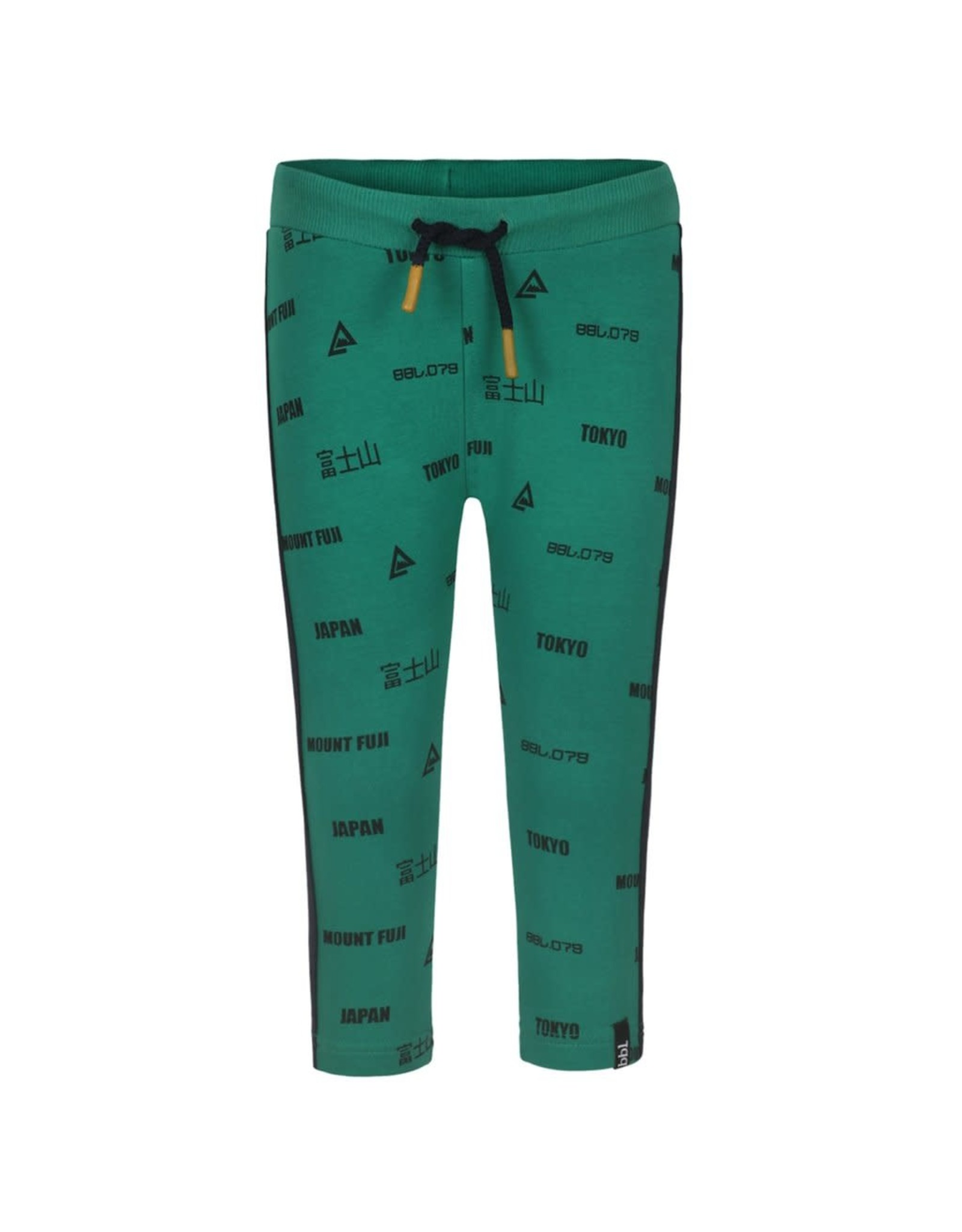 Beebielove 2509 Sweatpants