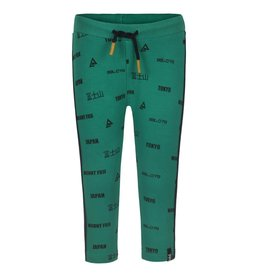 Beebielove 2509 Sweatpants