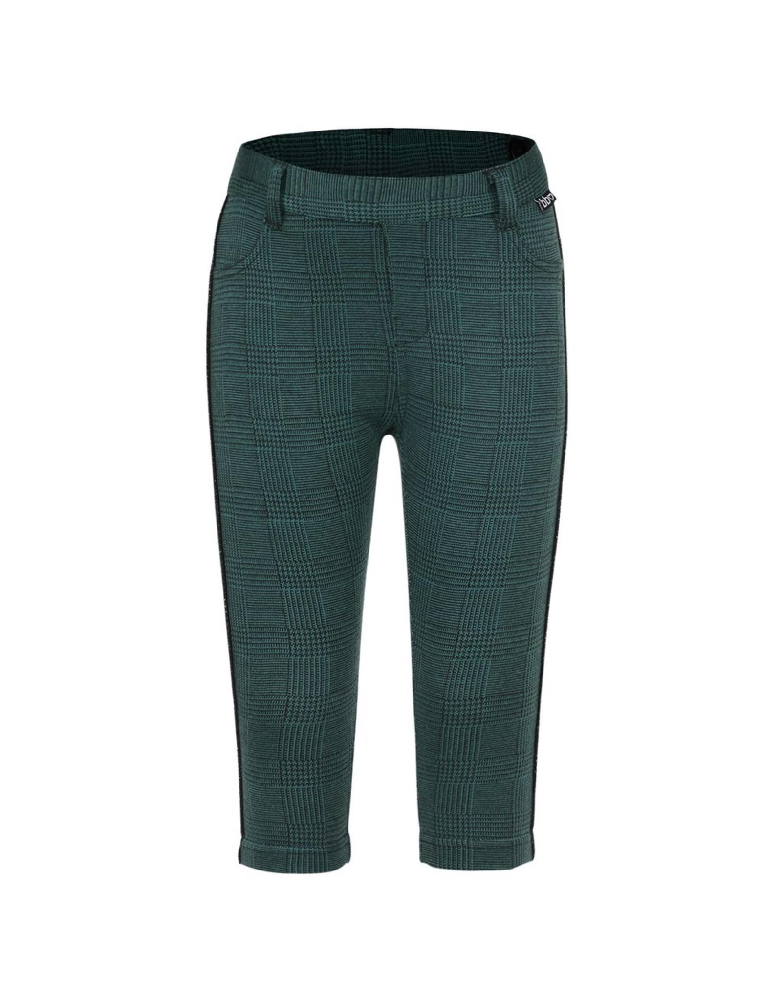 Beebielove 2533 Check pants