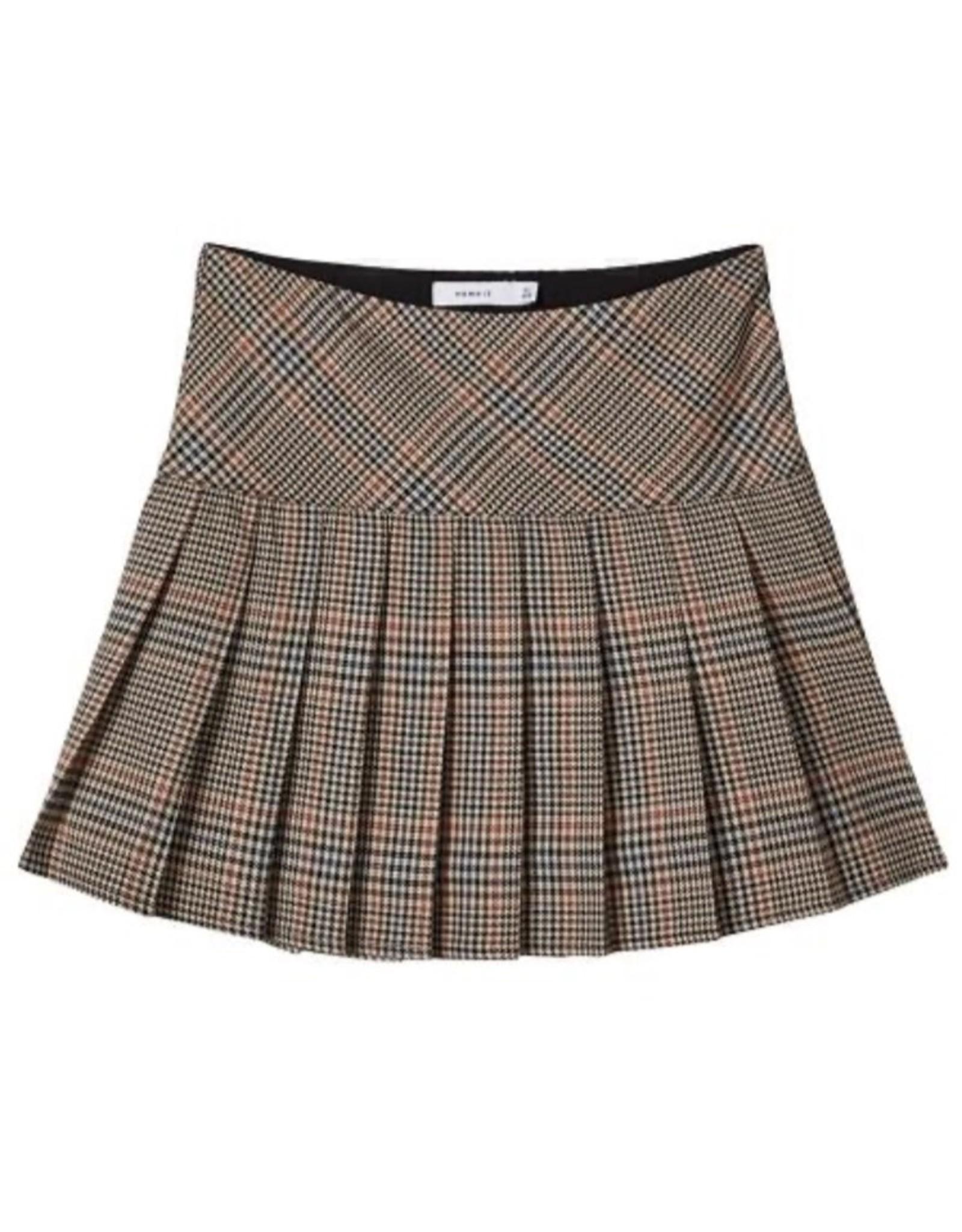 name it Natine Skirt