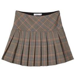 Name-it Natine Skirt