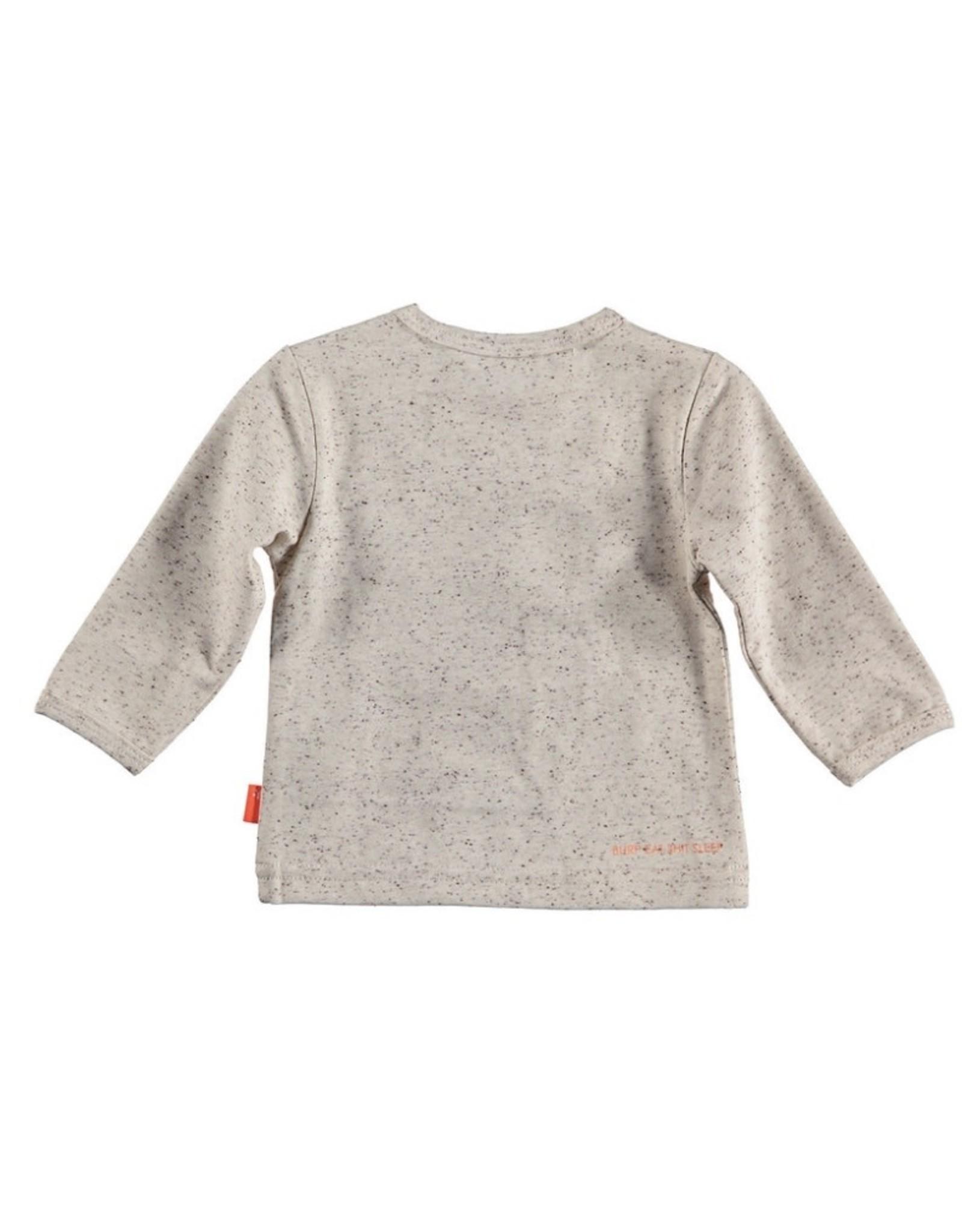 B*E*S*S 20261 T-Shirt