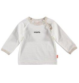 B*E*S*S 20260 T-Shirt