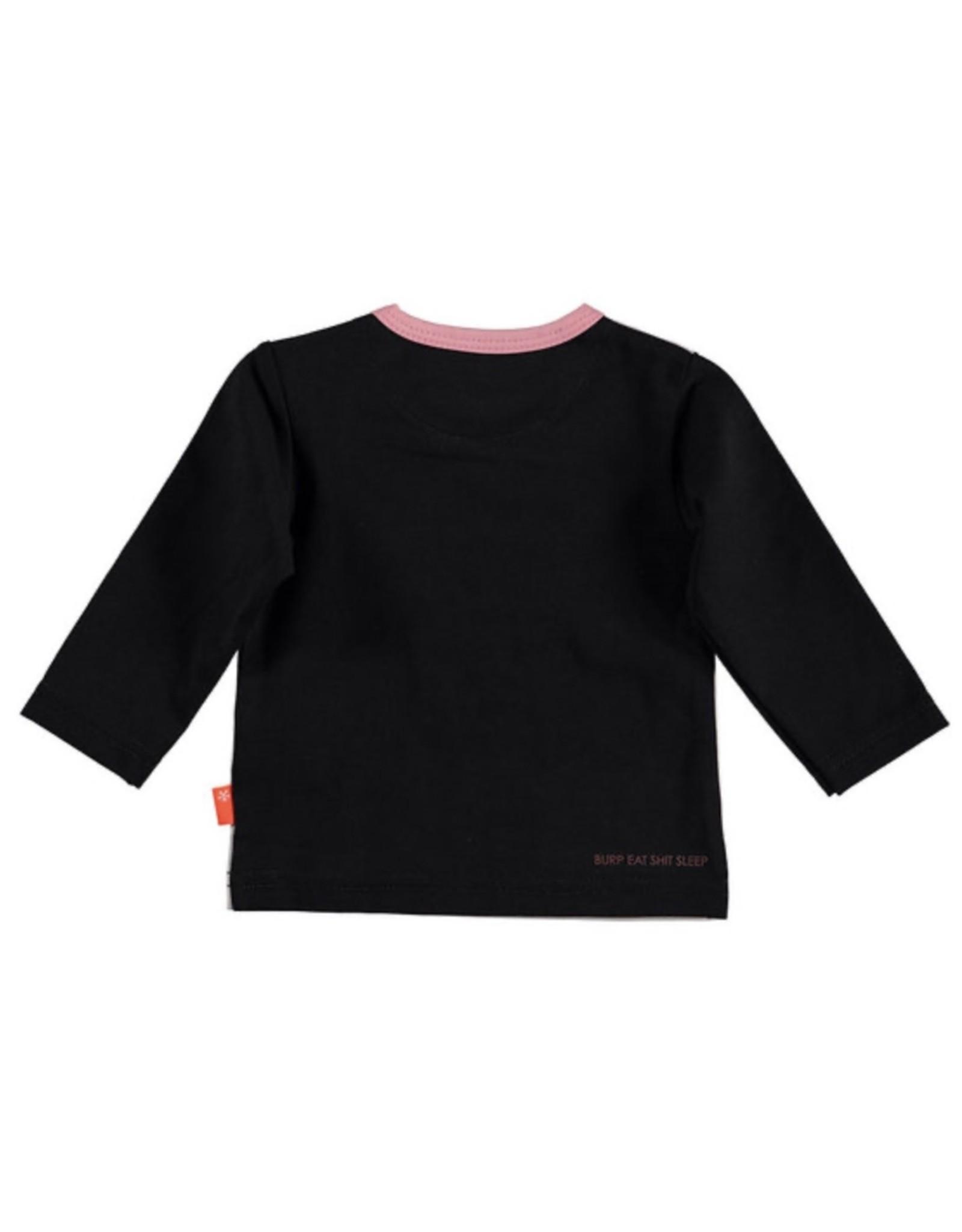 B*E*S*S 20266 T-Shirt