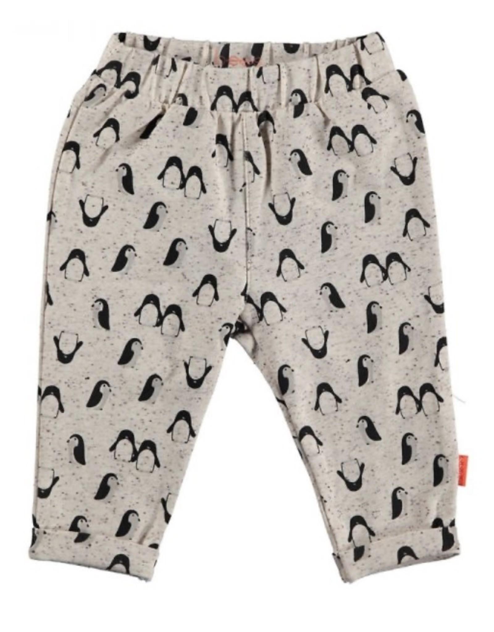 B*E*S*S 20280 Pants