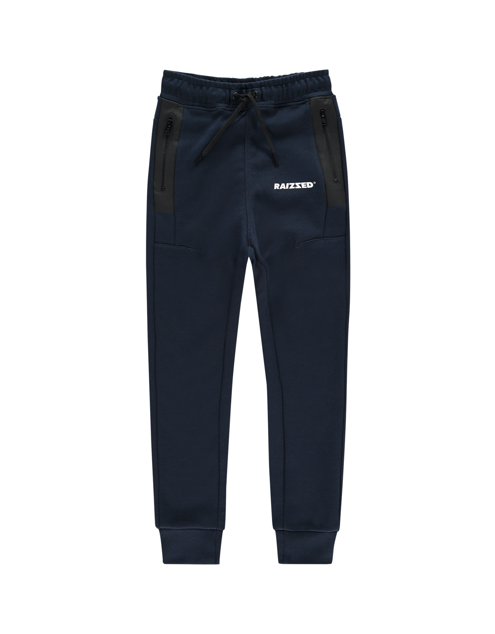 Raizzed Seattle Sweatpants