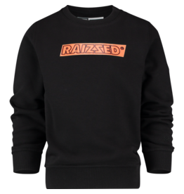 Raizzed Numan Sweater