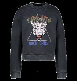 Cars Roya Sweater