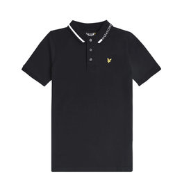 Lyle & Scott LSC0853 Polo