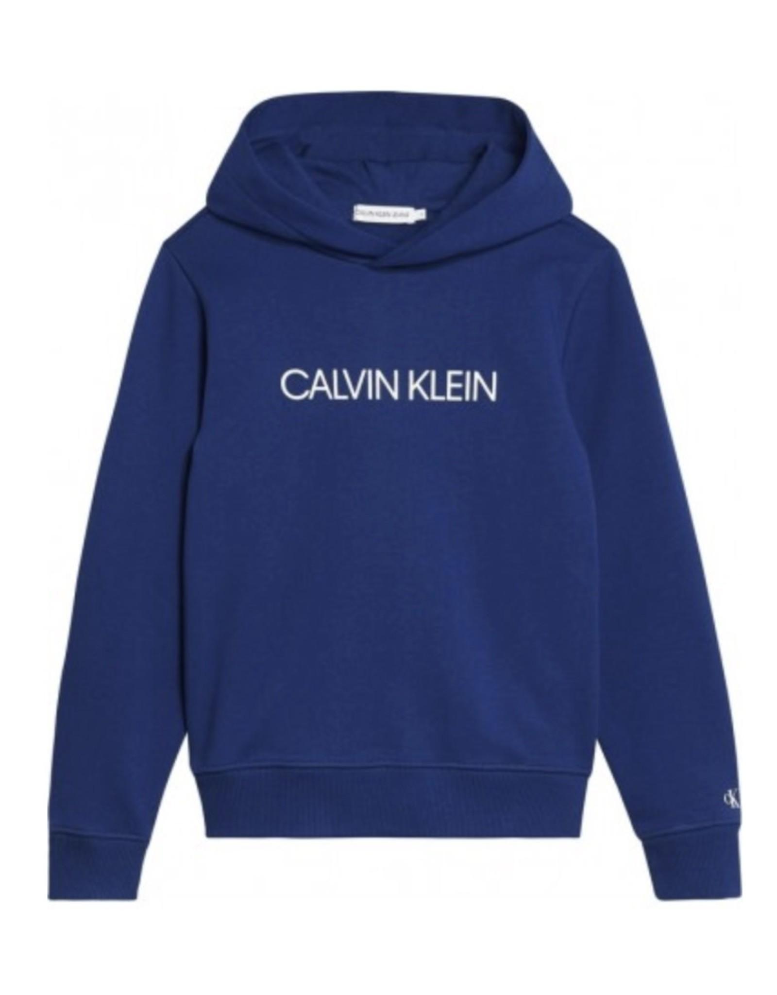 Calvin Klein 00163 Sweater