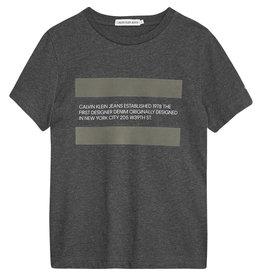Calvin Klein 00602 T-Shirt