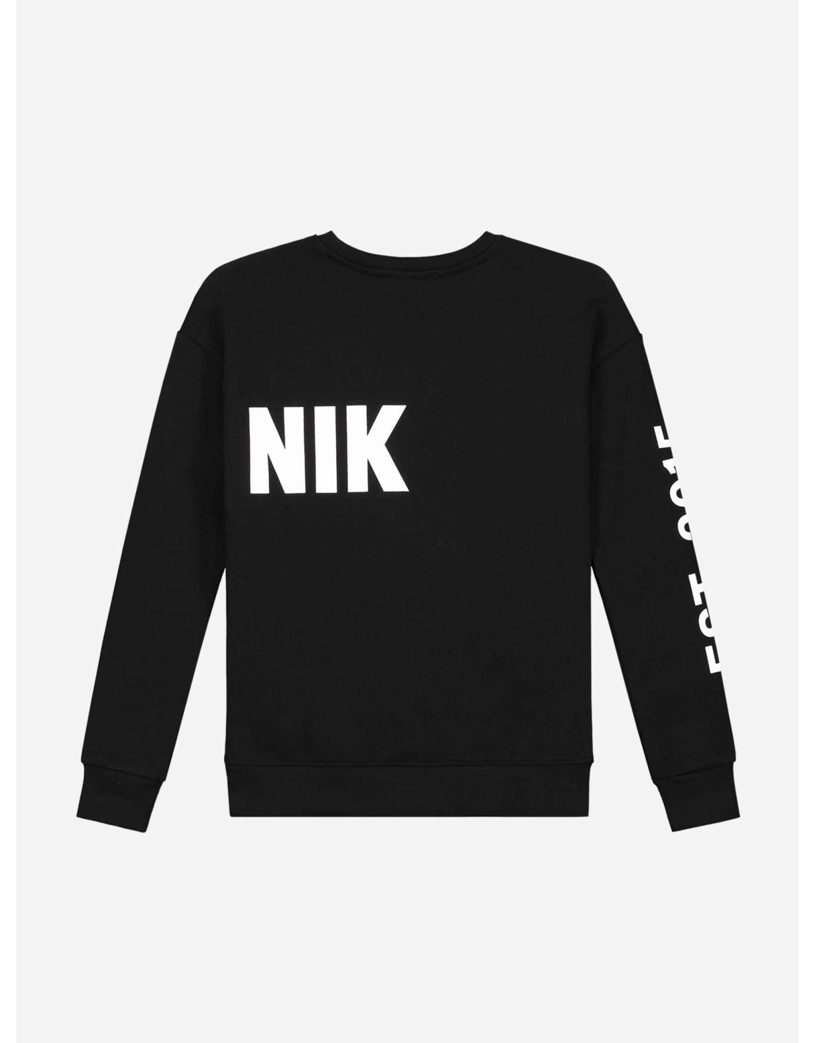 Nik & Nik Polly Nik&nik sweater