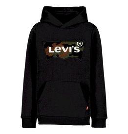 levi's 9E0927 Sweater