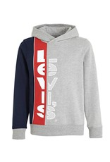 levi's 8/9EB916 Sweater