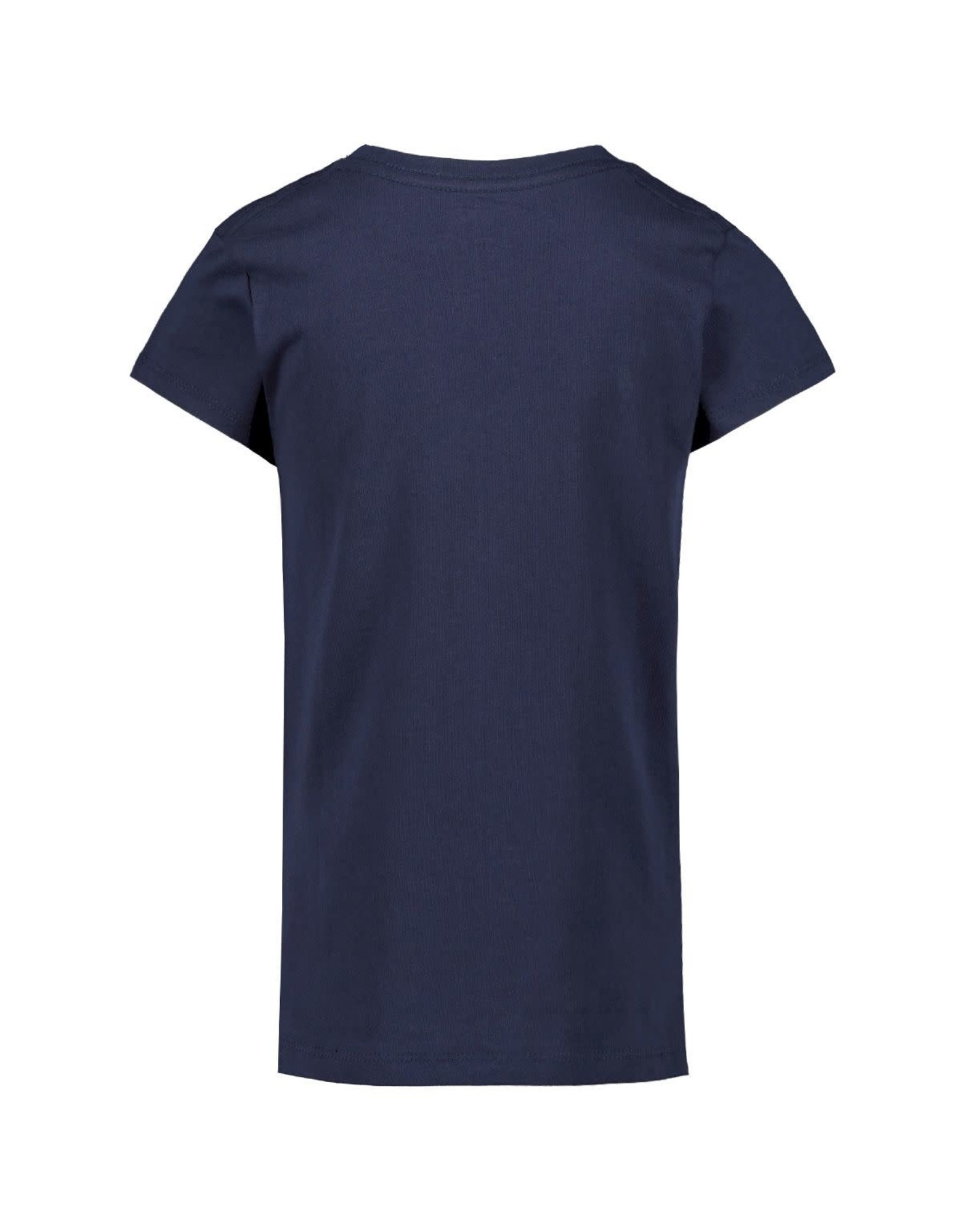 levi's 4E4234 T-Shirt
