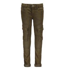 Tygo & vito x009-6635 Jog jeans