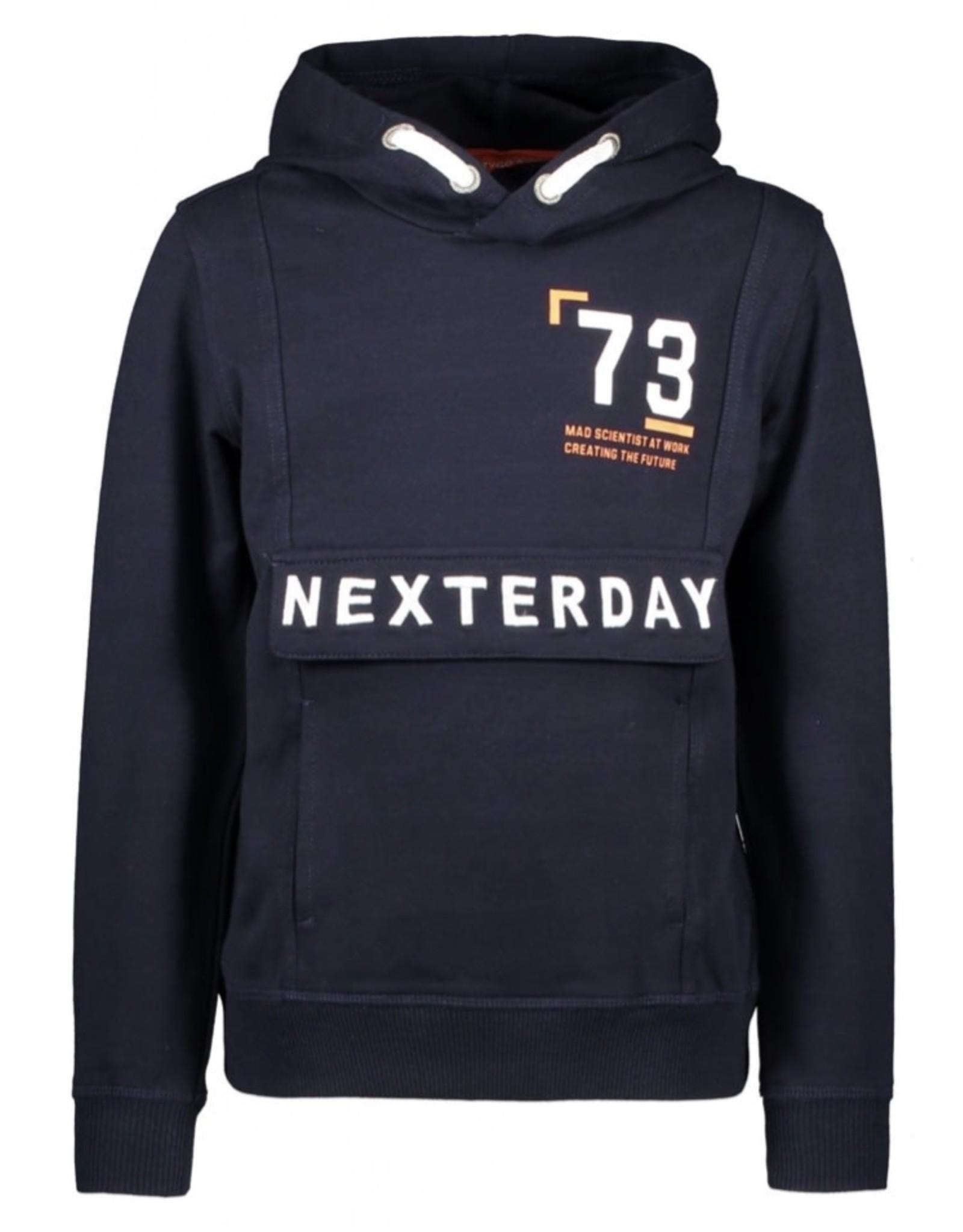 Tygo & vito X009-6341  Sweater