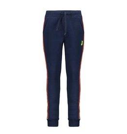 Tygo & vito X009-6631 Sweatpants