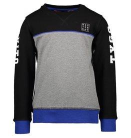 Tygo & vito X009-6337 Sweater