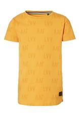 levv Lance T-shirt